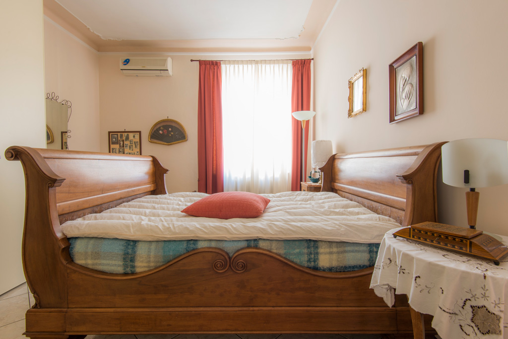 Il Portichetto | Bed & Breakfast
